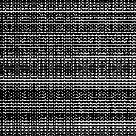 Polka Dots 67 - Overlay
