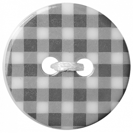 Button Template MV168