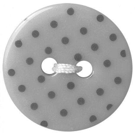 Button Template MV169