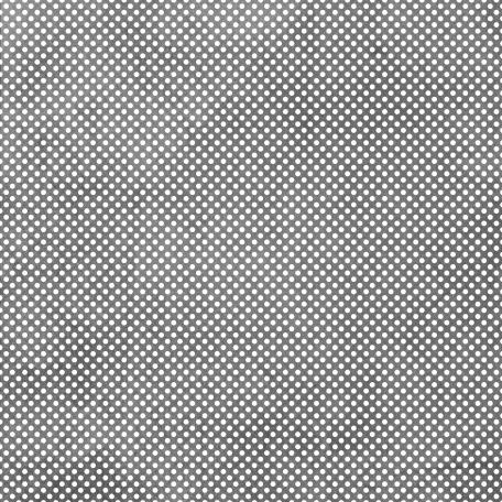Polka Dot Texture 001
