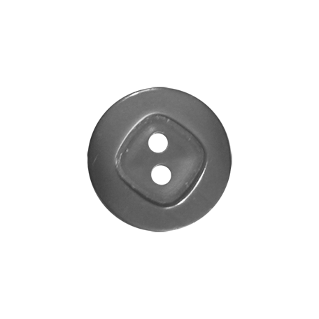 Button Template 004
