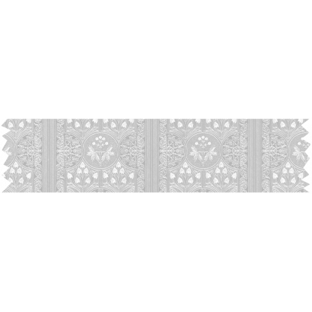 Washi Tape Template 006