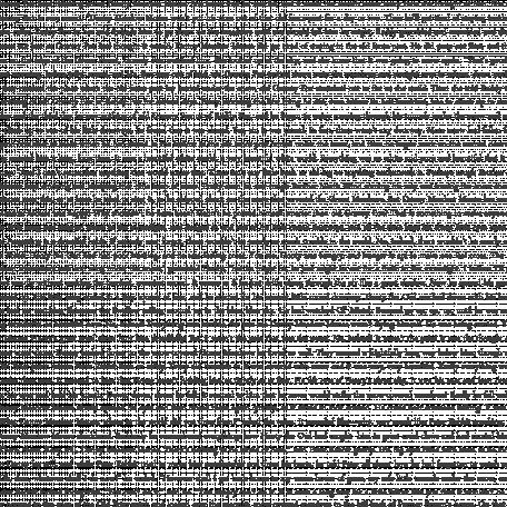 Text Overlay 004