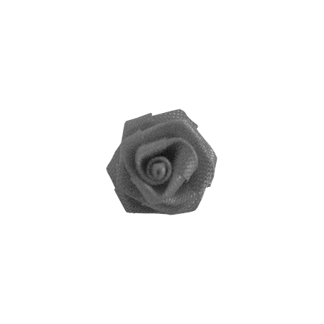 Silk Flower Template 007