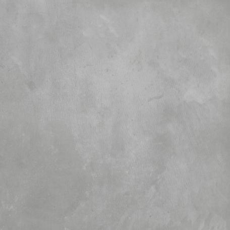 Paper Texture 05