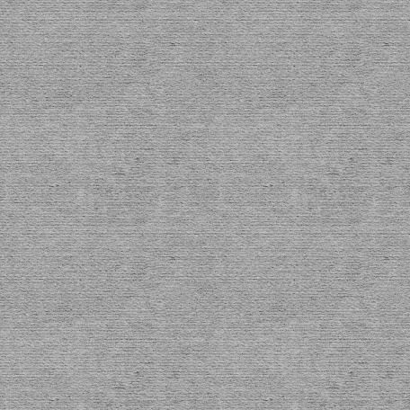 Card Stock Texture Template 001