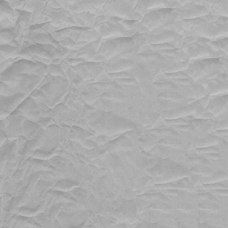Paper Texture 07