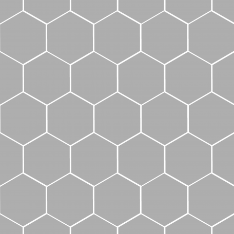 Hexagon Shape Overlay 01