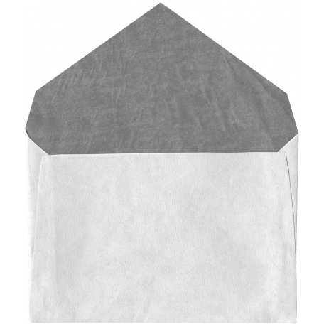 Envelope Template 002
