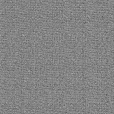 Paper Texture 10