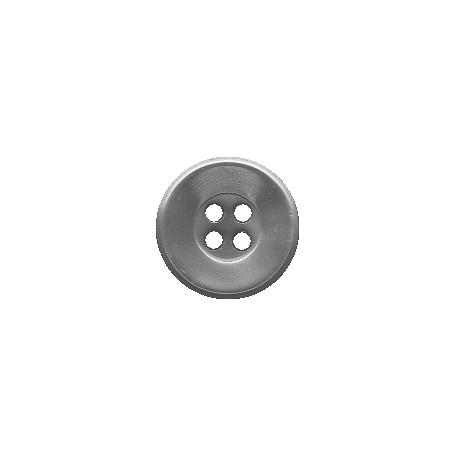 Button Template 036
