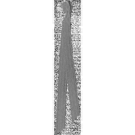 Folded Ribbon Template 013