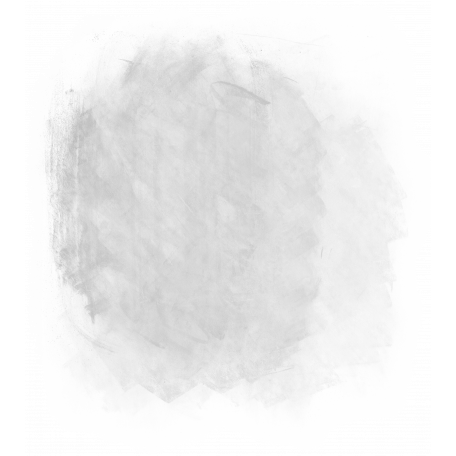 Chalk Smear Template 002