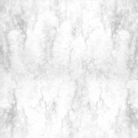 Marbled Texture Template 004