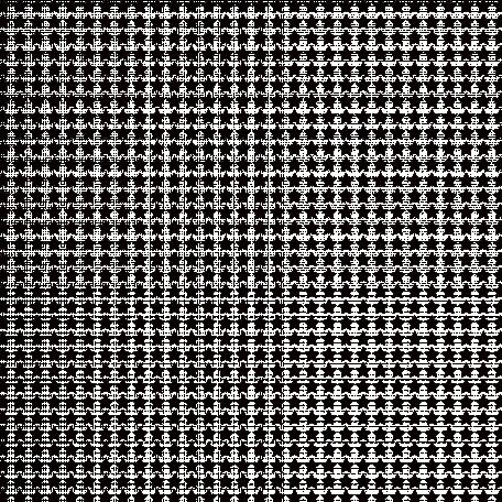 Stars 002 Overlay
