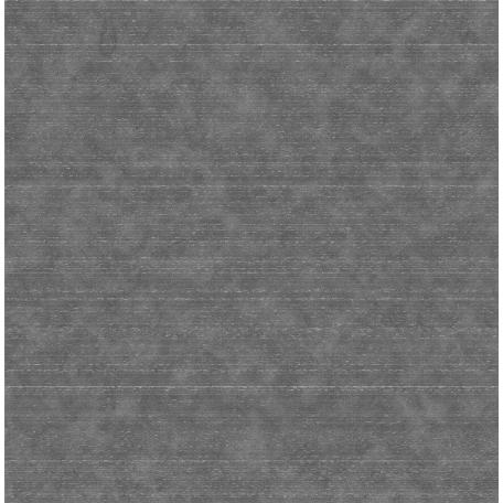 Grunge Board 001 Paper Template