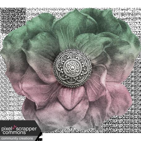 Better Immunity - Mini Kit - Flower