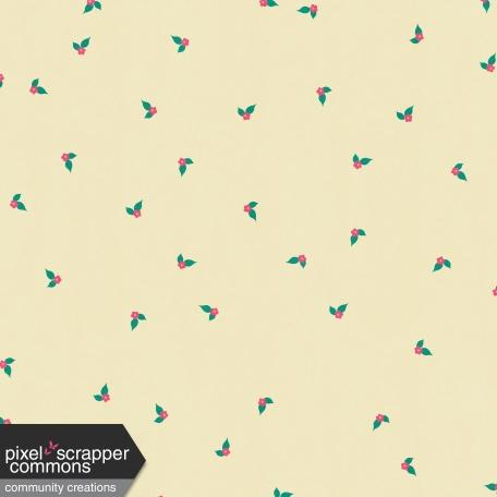 Celine floral paper 09 graphic by rachel martin pixel scrapper celine floral paper 09 mightylinksfo
