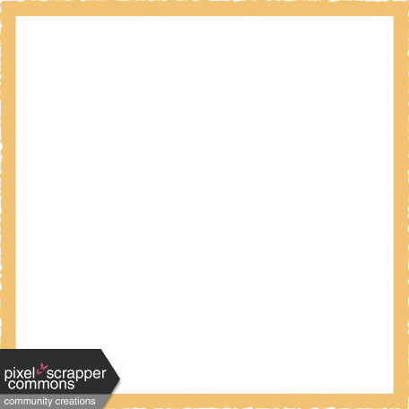 ::Holiday Magic Kit:: Deckled Edge Frame