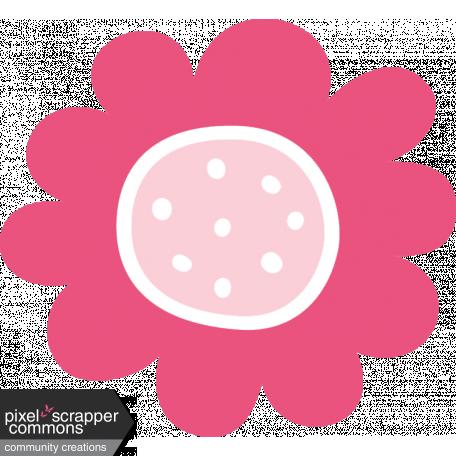 Love Story Flower 3