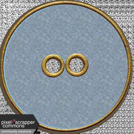 denim button5