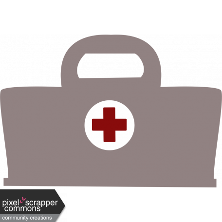 Call the Doctor_medical bag