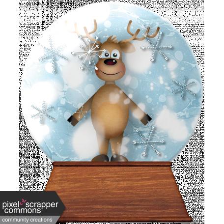BICO snow globe (01)