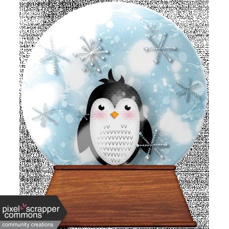 BICO snow globe (02)