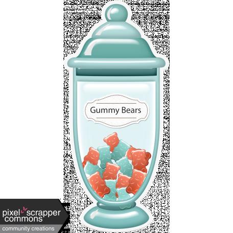 PS Blog Train Feb 2020 candy Jar 5