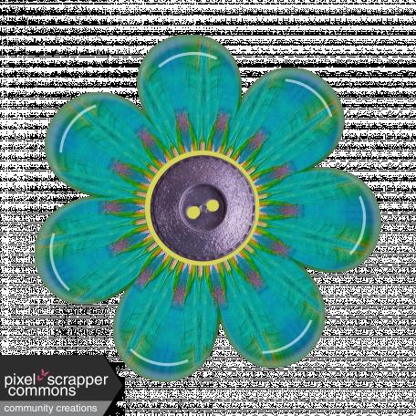 spring fllower