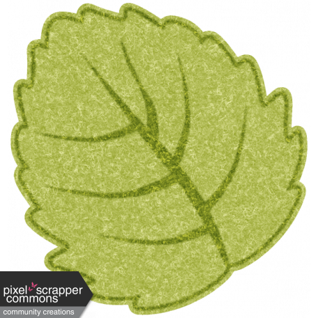 Autumn Art Leaf 02 Graphic By Tina Campanale Pixel