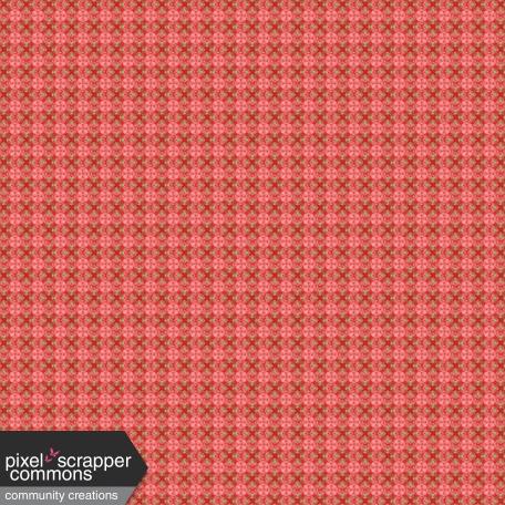 Twill Sml Pattern Paper(1)
