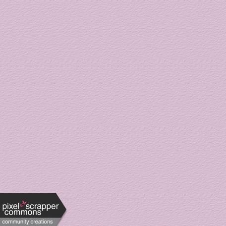 So Thankful 1 - Paper 1 Purple