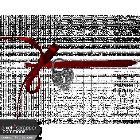 Romance Ribbon