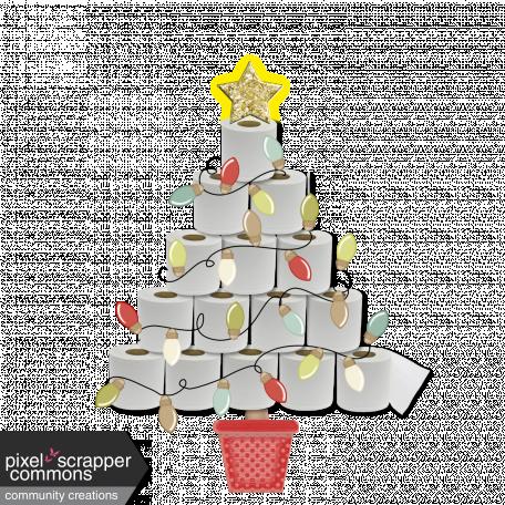 TP Christmas Tree 2020