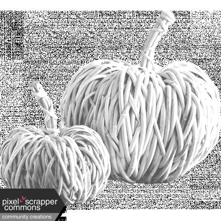 Autumnus Kit Pumpkins