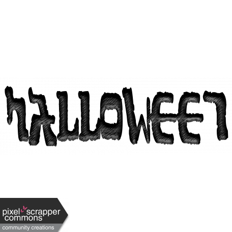 halloween 2015 word art halloween 01