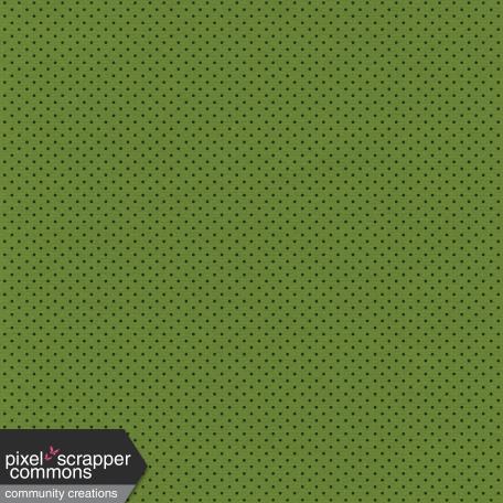 KMRD-Fish Tails-paper07