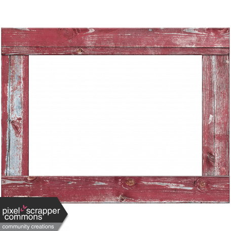 Cashmere Amp Cocoa Wooden Frame Graphic By Amanda Lopez