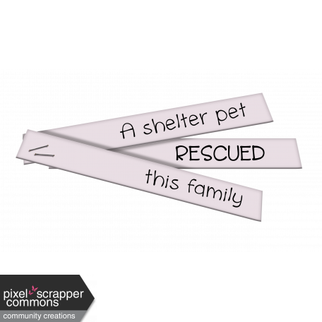 You Can't Buy Love But You Can Rescue It - Shelter Pet Rescued This Family Word Art