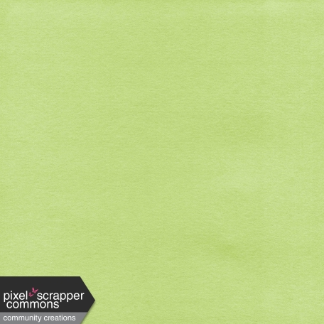 Christmas Cardstock Green 3