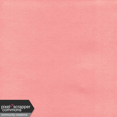 Christmas Cardstock Pink 1