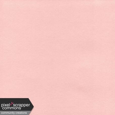 Christmas Cardstock Pink 2