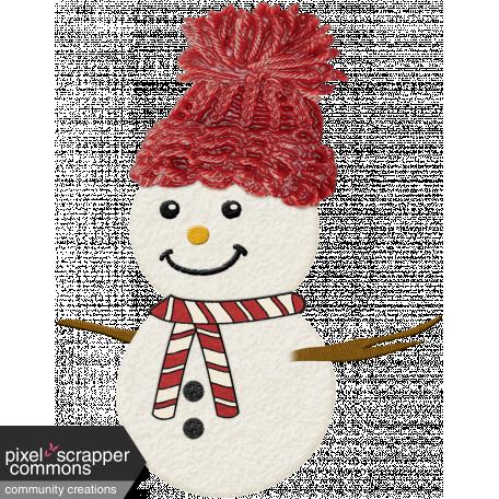Snowman2020rev3
