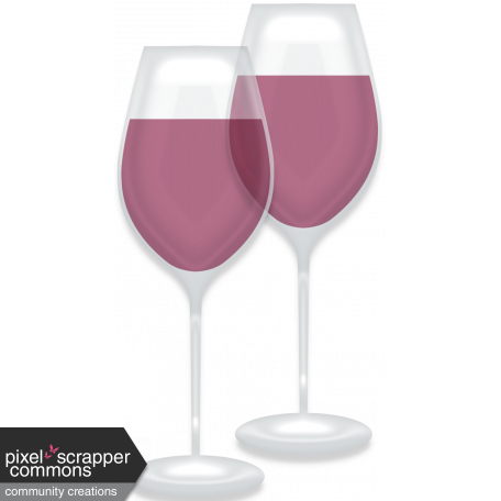 f282f2e1a4d The Desperate Housewife Wine Emb 11 graphic by Sharon Grant | Pixel ...