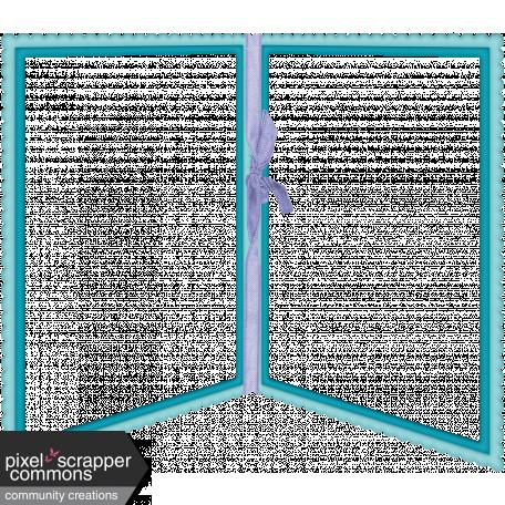 Summer Garden Frame 3 Graphic By Dawn Prater Pixel