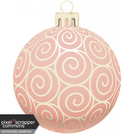 18307026d7a2 Retro Holly Jolly Ornament  2 graphic by Dawn Prater