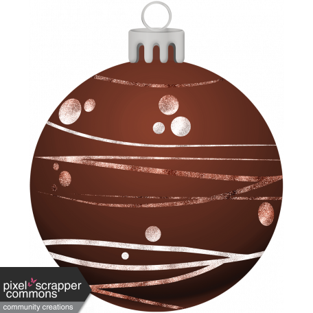 c2925cf1f5cf Retro Holly Jolly Ornament  3 graphic by Dawn Prater