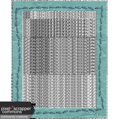 Just Beachy - frame #1