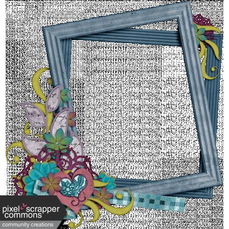 Renaissance Faire - frame cluster 2